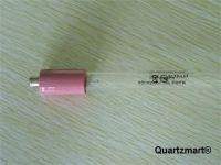 Aquafine UV Lamp 3084, 17491lm
