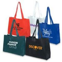 Good quality non woven bags factory
