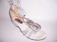 Fashion shoes-1