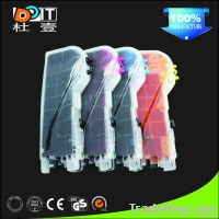 refill ink cartridge LC535 for brother dcp-j100