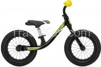 Sport And Road Bicycles