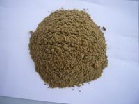 Fish Meal