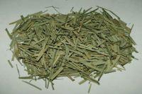 Lemon Grass / Tea Cuts Lemon Grass