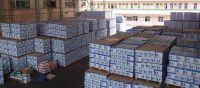 A4 Copy Paper 80gsm, Double A, Typek, Paper One, Mondi Rotatrim, IK plus at factory prices