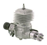 3W Aircraft engine 28i