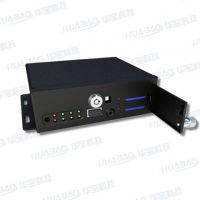 4CH Video and Audio Basic SD Card Mobile DVR China Manufacturer