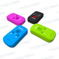 GPS/GSM Personal Tracker for Elder Chid China Manufacturer