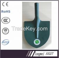 2015-2016 popular chinese style shovel (Made in China ) s527&s529