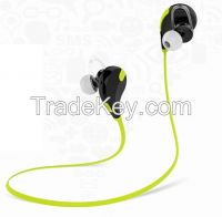 Cool Bluetooth Music Headphones