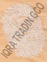 Long Grain IRRI-6 White Rice