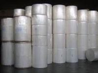 Toilet Papers - Jumbo Rolls