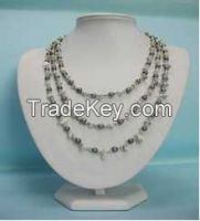 Pearl Jewelry - Necklace