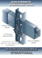 MB STRUCTURAL STEEL