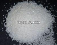 Ammonium sulphate powder/granule