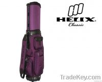 Helix HI9714 Golf Stand Bag