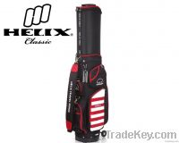 Helix Golf Cart Bag