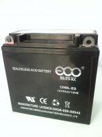 Free Maintenance Battery