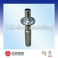 ringlock system