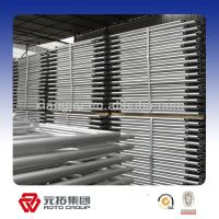Made in China new factory price scaffolding frame system