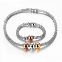 MissHerr fashion bracelet china jewelry wholesale