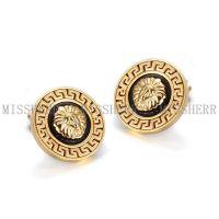2014 wholesale hot new women fashion earring