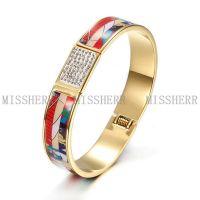 MissHerr fashion new bangle hot selling jewelry