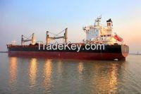 Break bulk vsl&Ro-Ro vsl sea freight services---China to South east