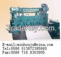 WZY17 Gear Box for Roller