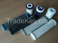 High quality of CTO filter cartridge