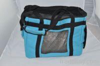 pet carrier bag pet house ventilate petcarrier