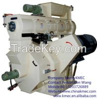 Pellet Mills With Good Quality and Competitive Price Made In China