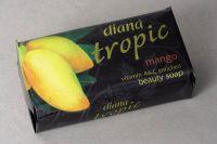 DIANA Tropic Soap