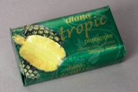 DIANA Tropic Soap
