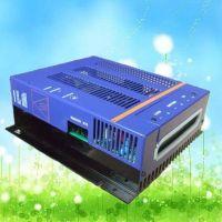 solar controller solar charge controller mppt controller
