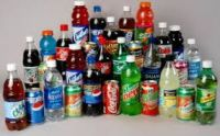 Soft Drinks / Canned Drinks