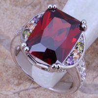 china wholesale men's ring,ring for men,gemstone ring,big stone ring,big ring jewelry