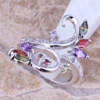wholesale latest design diamond ring,diamond ring candy,friendship rings