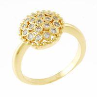 gold ring, o ring, finger ring,latest wedding ring designs