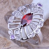 fashion ring, engagement ring, sell ring, ring finger fashion women rings
