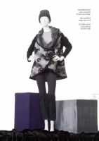 Casual Fashion Autumn Winter 2014-2015 by Forza 9