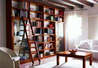 Bespoke Cabinets by Marco Torresan Design