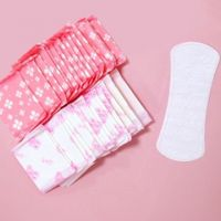 sanitary napkin for women