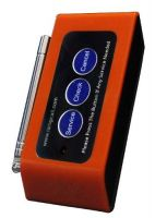 SINGCALL.Pager, Beeper, Table service button.wireless paging system