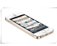 Smart Mobile Phone/ 16gb 32gb 64gb Cell Phone
