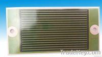 Ceramic Type Heating Element / Ceramis Heating Board / Panel & Ceramic