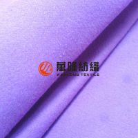 100% polyester suede fabric for sofa cover/pillow cover/wall cover
