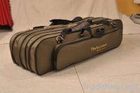 Fashion Waterproof Material Good Price of Fishing Bag