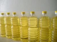 Sunflower Oil | Canola Oil | Rapeseed Oil | Soybean Oil