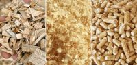 Woodpellets, Sawdust Pellets, Charcoal , Firewood.