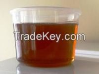 100% Pure Nature Raw Honey Sale